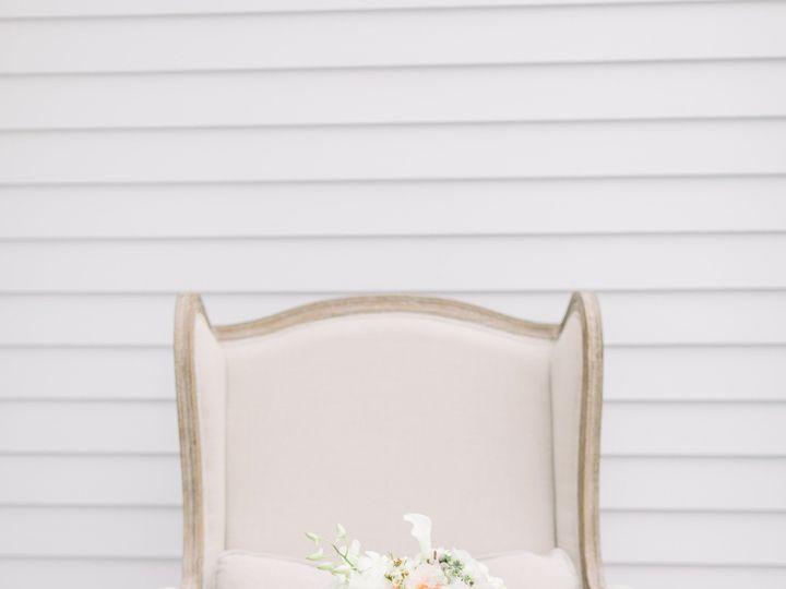Tmx Shleter Harbor Inn 3 51 1888331 157919088558175 Westerly, RI wedding venue