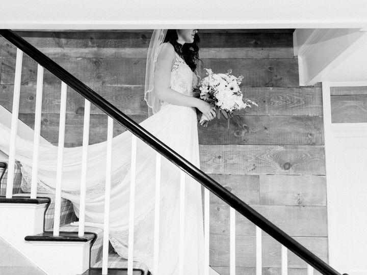 Tmx Shleter Harbor Inn 9 51 1888331 157919088973317 Westerly, RI wedding venue