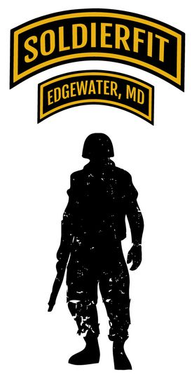 SF Edgewater Logo
