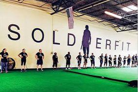 Soldierfit Edgewater