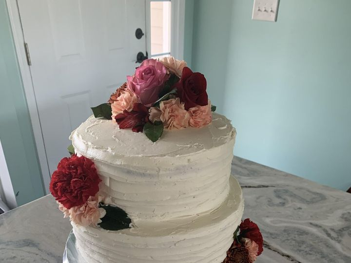 Tmx Dc778b8b Baa4 4b1e A619 3b8327d94b8c 51 1129331 159792350074803 Clayton, NC wedding catering