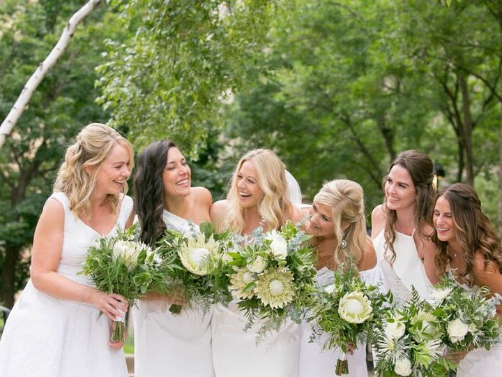 Tmx 1 Nashville, TN wedding photography