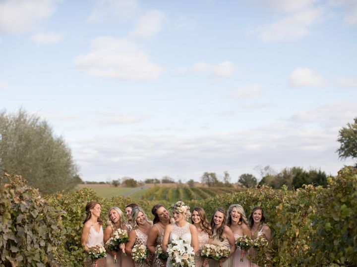 Tmx 10213 1062671 51 1059331 Nashville, TN wedding photography
