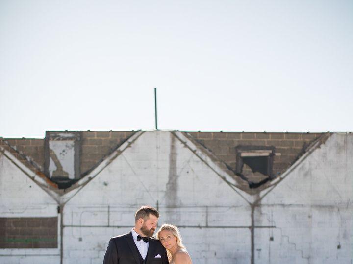 Tmx 10213 1062791 51 1059331 Nashville, TN wedding photography