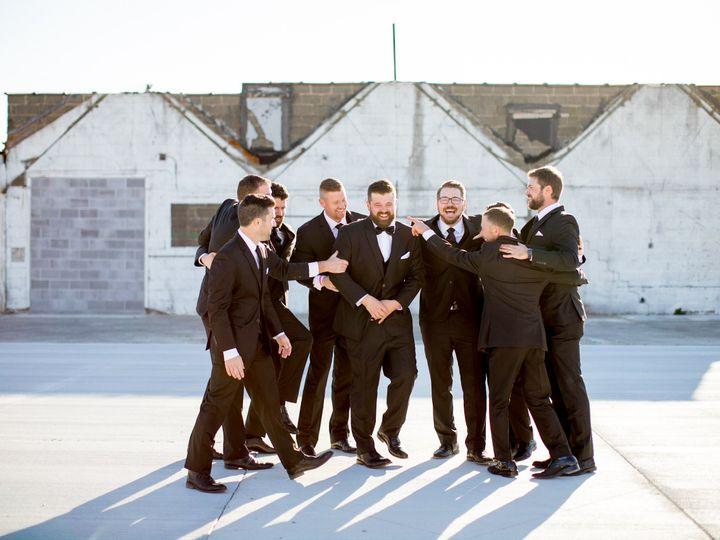 Tmx 10213 1063255 51 1059331 Nashville, TN wedding photography