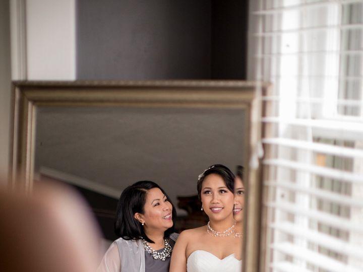 Tmx 10213 539061 51 1059331 Nashville, TN wedding photography