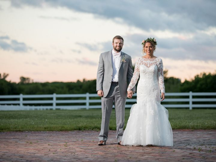 Tmx 10213 605782 51 1059331 Nashville, TN wedding photography