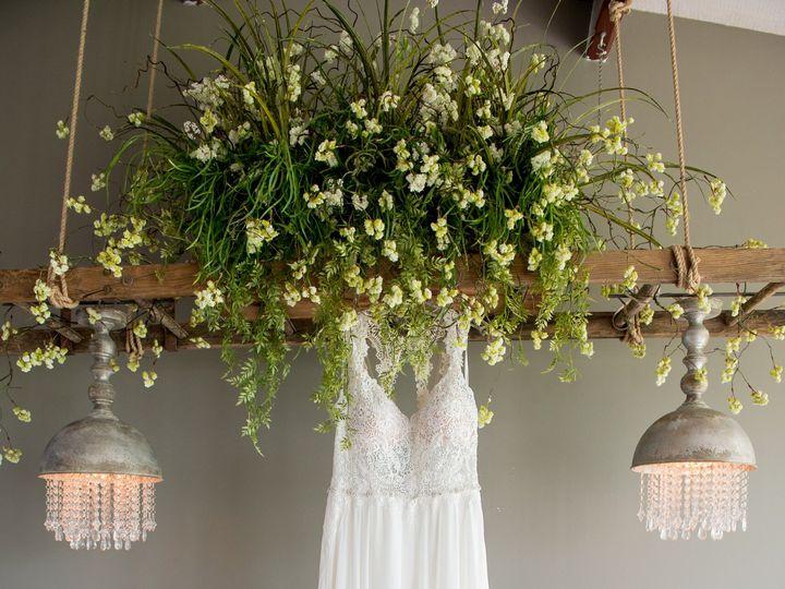 Tmx 10213 621861 51 1059331 Nashville, TN wedding photography