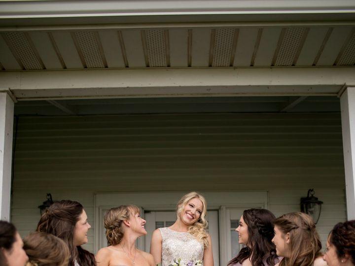 Tmx 10213 623412 51 1059331 Nashville, TN wedding photography