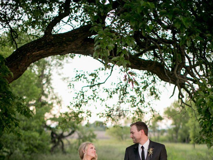 Tmx 10213 625547 51 1059331 Nashville, TN wedding photography