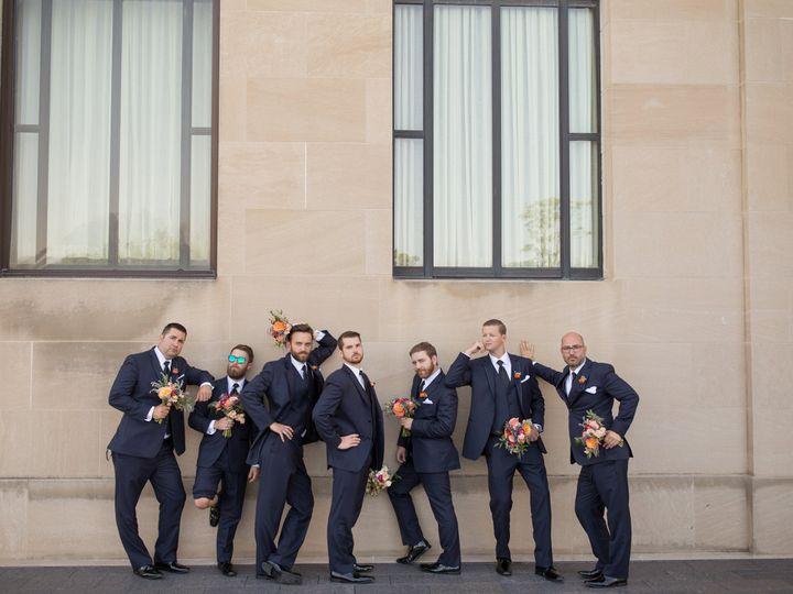 Tmx 10213 699901 51 1059331 Nashville, TN wedding photography