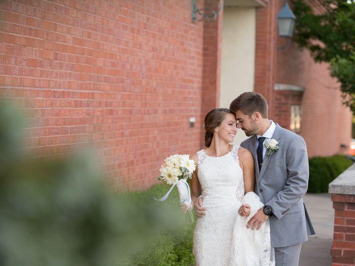 Tmx 10213 772611 51 1059331 Nashville, TN wedding photography