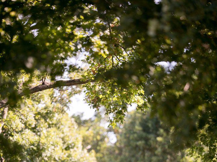 Tmx 10213 780749 51 1059331 Nashville, TN wedding photography