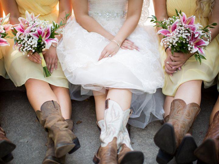 Tmx 10213 815015 51 1059331 Nashville, TN wedding photography
