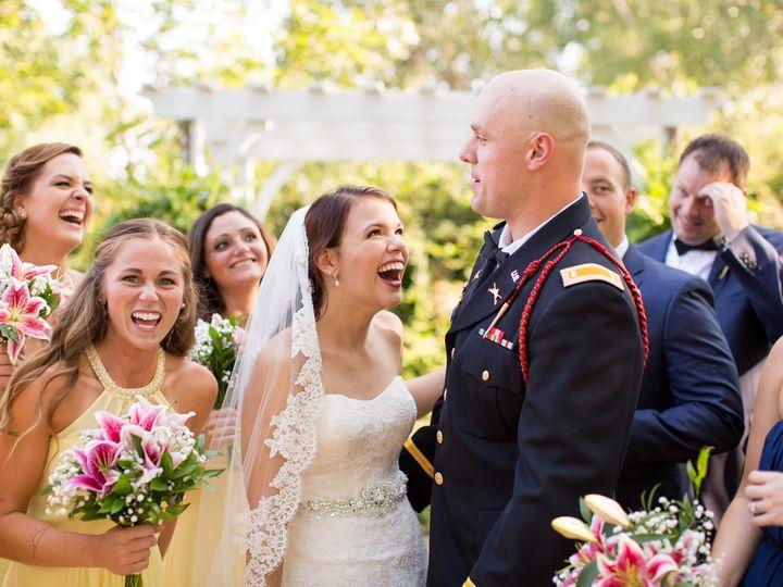 Tmx 10213 815662 51 1059331 Nashville, TN wedding photography
