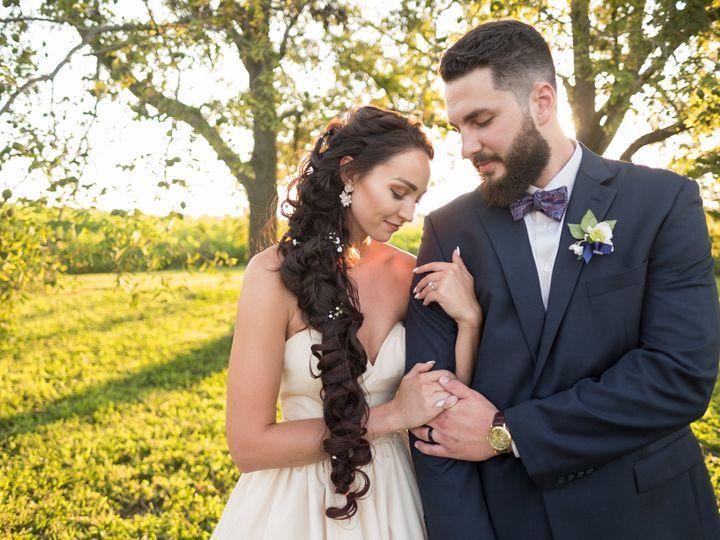 Tmx 10213 882649 51 1059331 Nashville, TN wedding photography