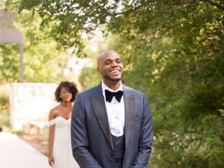 Tmx 2 Nashville, TN wedding photography