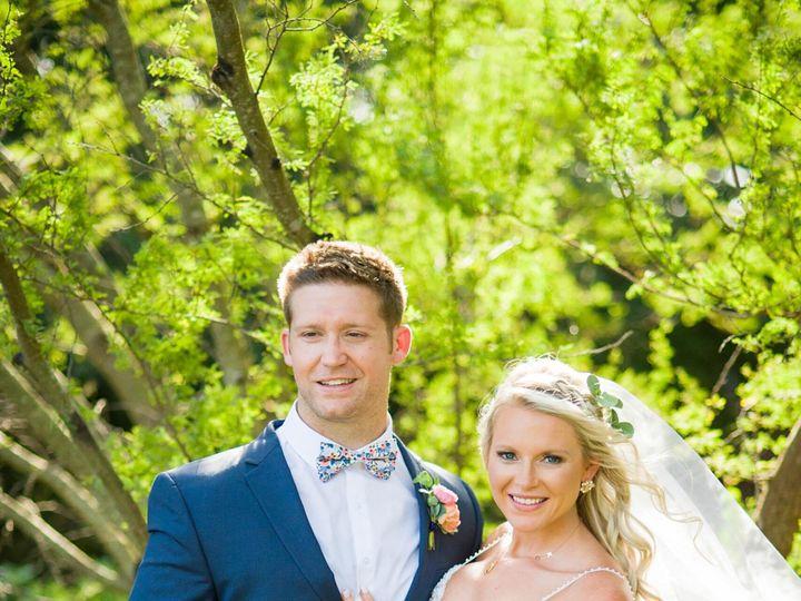 Tmx Best Wedding Photographers094 51 1059331 158050279452365 Nashville, TN wedding photography