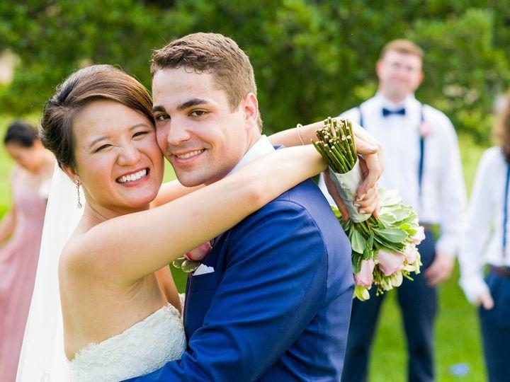 Tmx Carolzachsebag Vintagevillahotelevents Johnk Atx 064 51 1059331 158050279497541 Nashville, TN wedding photography