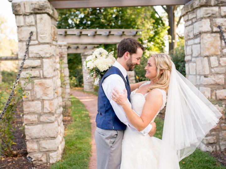Tmx Emilys Jennahkelsey 0346 51 1059331 Nashville, TN wedding photography