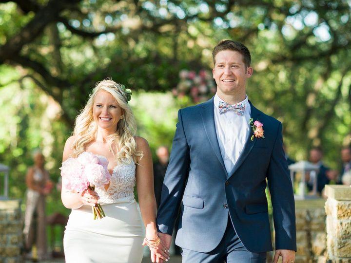 Tmx Wedding Photographers042 51 1059331 158050279411452 Nashville, TN wedding photography