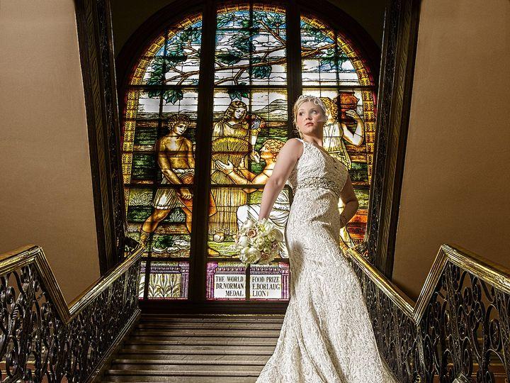 Tmx 1467832878207 Designerimagesworldfoodprizesmall Des Moines wedding venue