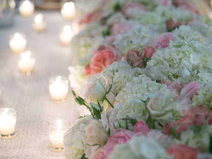Tmx 1467832909216 Details 9678 Des Moines wedding venue