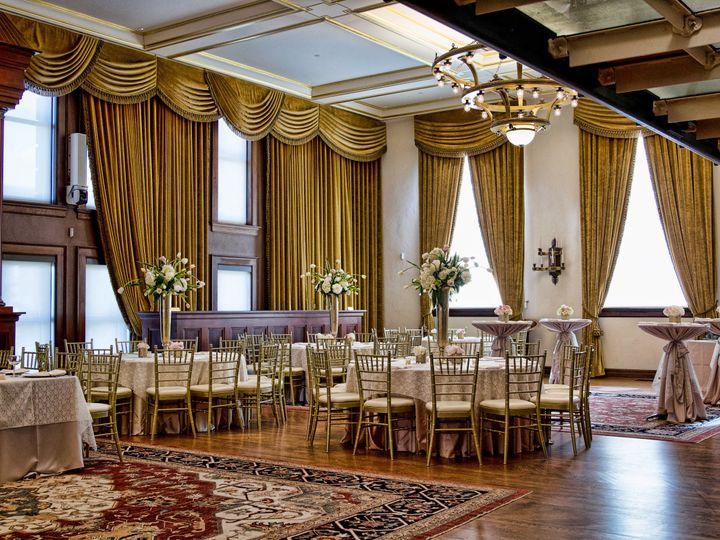 Tmx 1467832945922 Details 9792 Des Moines wedding venue