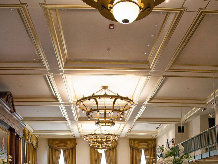 Tmx 1467832971620 Details 9797 Des Moines wedding venue