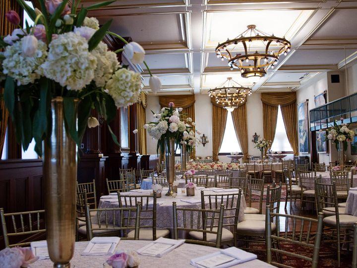 Tmx 1467832984408 Details 9799 Des Moines wedding venue