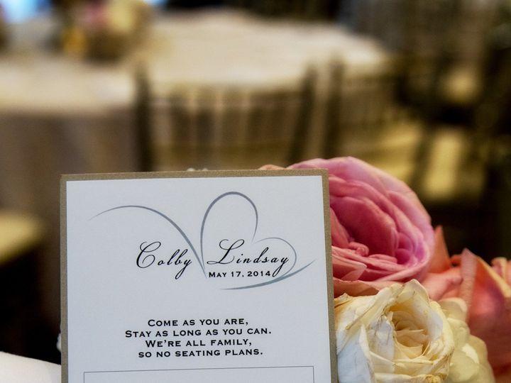 Tmx 1467832996387 Details 9802 Des Moines wedding venue