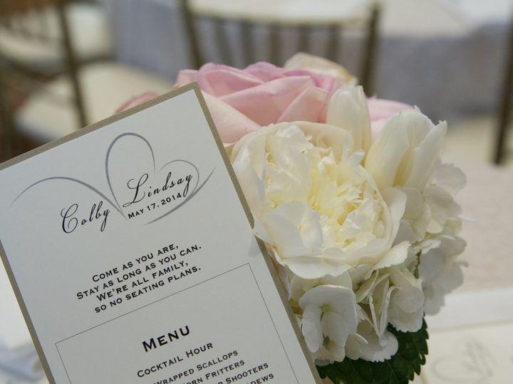 Tmx 1467833008530 Details 9805 Des Moines wedding venue