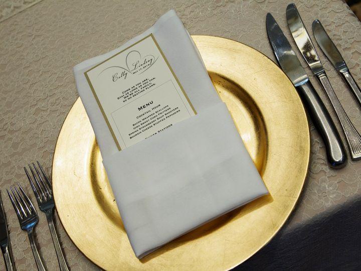 Tmx 1467833022967 Details 9806 Des Moines wedding venue