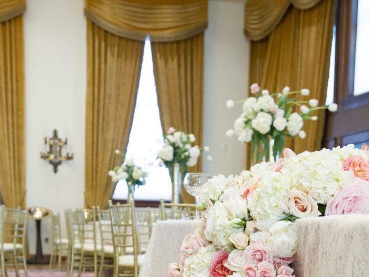Tmx 1467833045723 Details 9808 Des Moines wedding venue