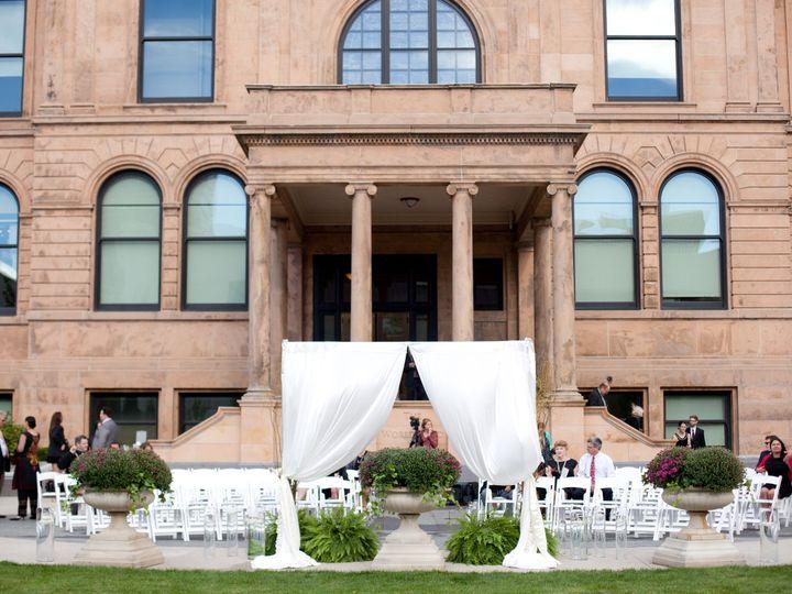 Tmx 1467833088233 1707 Des Moines wedding venue