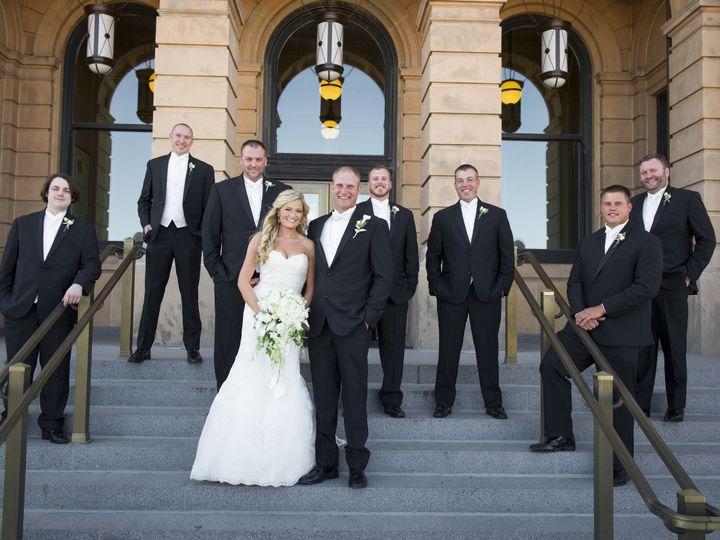 Tmx 1467833174991 Deayovergaardwedding 188 Des Moines wedding venue