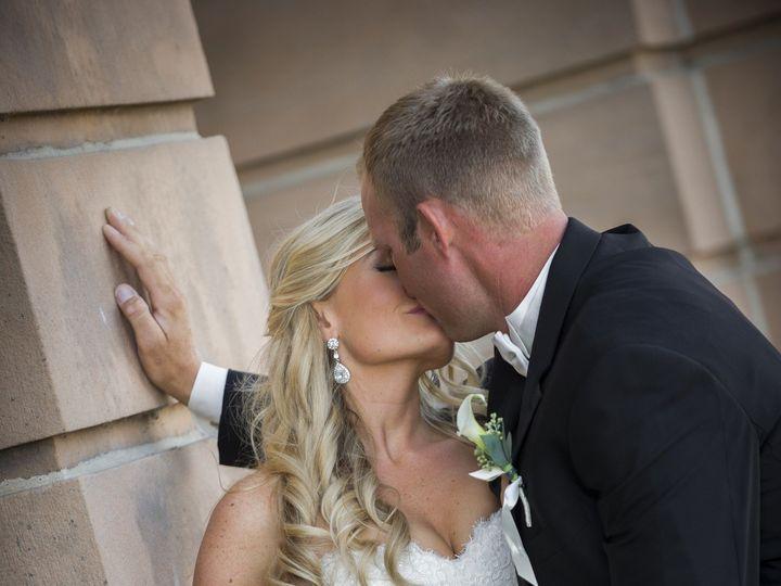 Tmx 1467833194579 Deayovergaardwedding 201 Des Moines wedding venue