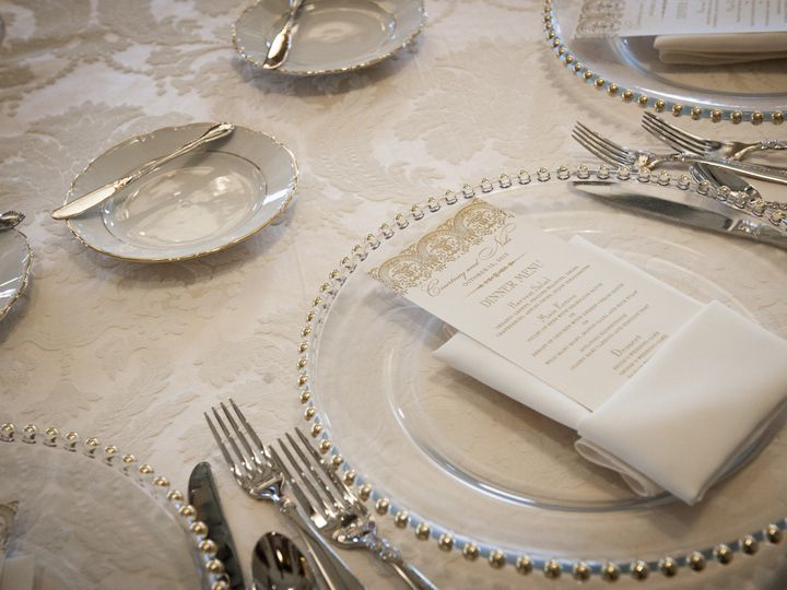 Tmx 1467833463201 Deayovergaardwedding 291 Des Moines wedding venue