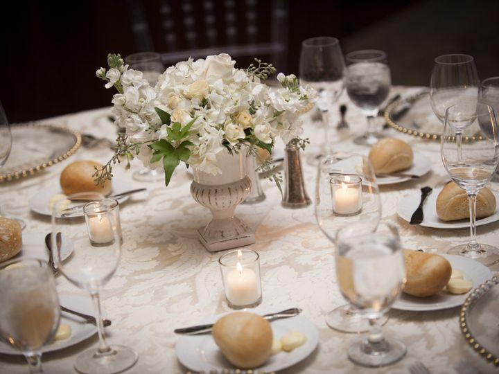 Tmx 1467833485579 Deayovergaardwedding 431 Des Moines wedding venue