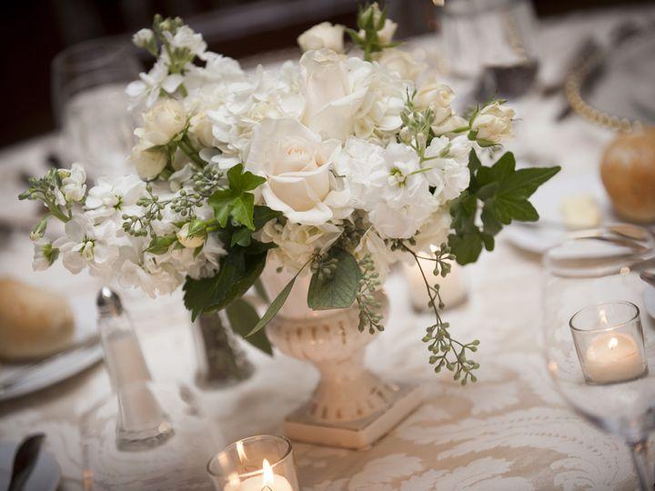 Tmx 1467833502039 Deayovergaardwedding 432 Des Moines wedding venue