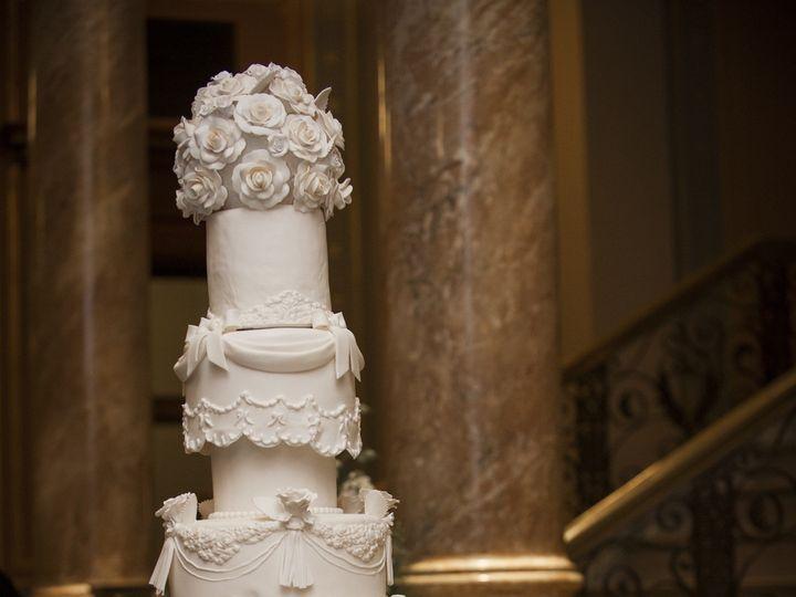 Tmx 1467833520974 Deayovergaardwedding 433 Des Moines wedding venue