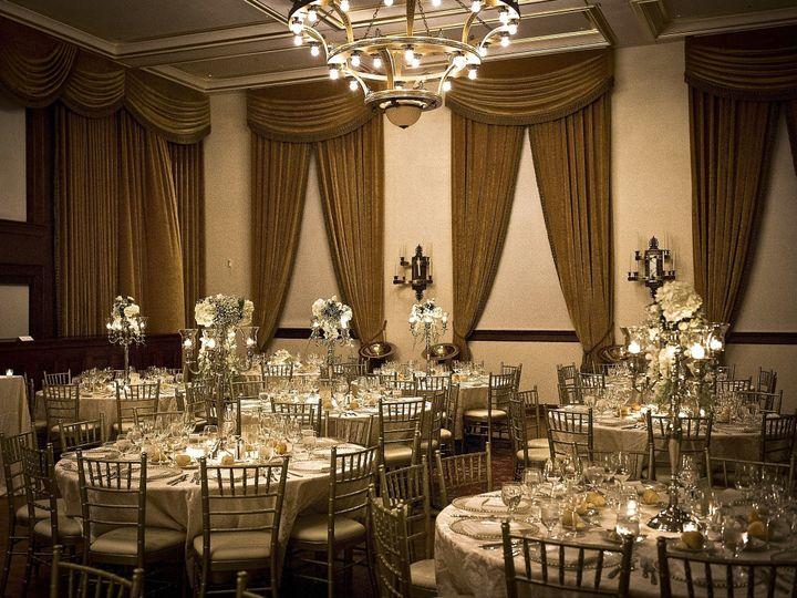 Tmx 1467833543632 Deayovergaardwedding 435 Des Moines wedding venue
