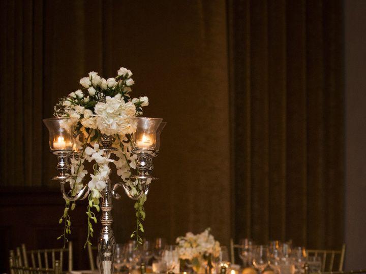 Tmx 1467833587332 Deayovergaardwedding 446 Des Moines wedding venue