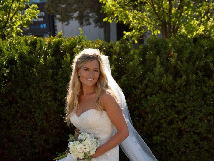 Tmx 1467833761280 Dsc0286 Des Moines wedding venue