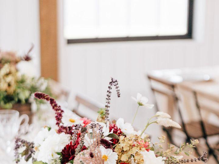 Tmx Mz6f1924 51 1900431 160754930315578 Mount Airy, NC wedding venue