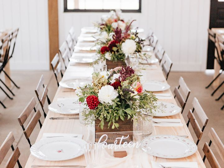 Tmx Mz6f1932 51 1900431 160754930314780 Mount Airy, NC wedding venue