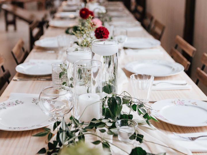 Tmx Mz6f2011 51 1900431 160754930342312 Mount Airy, NC wedding venue