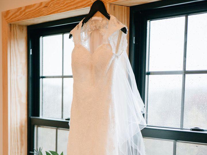 Tmx Mz6f2123 51 1900431 160754930352244 Mount Airy, NC wedding venue