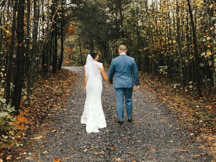 Tmx Mz6f2724 51 1900431 160754930297906 Mount Airy, NC wedding venue