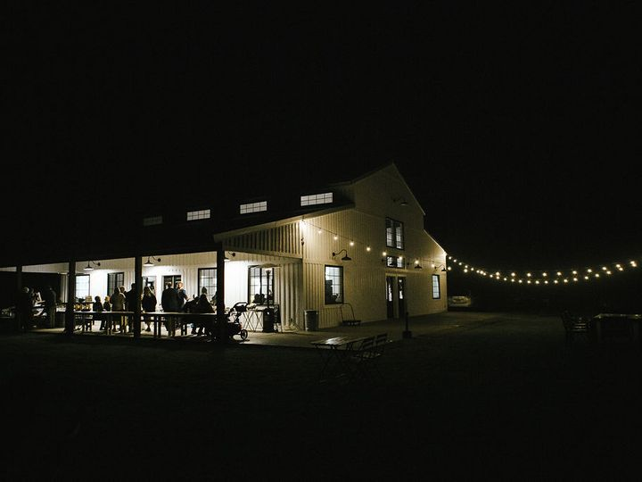 Tmx Mz6f2974 51 1900431 160754930260326 Mount Airy, NC wedding venue